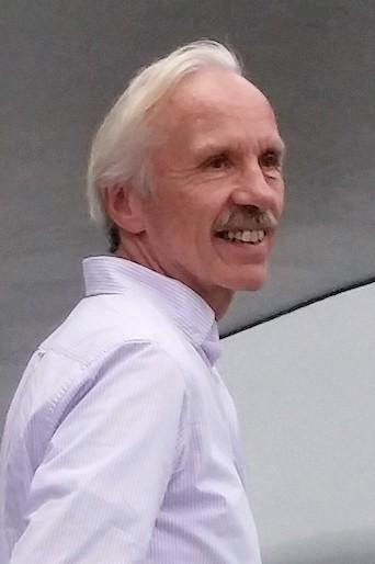 Pieter van Osta