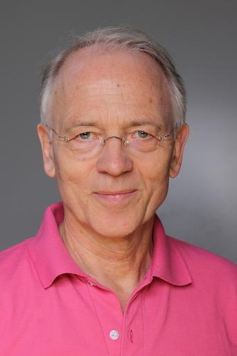 Leo Verzijl
