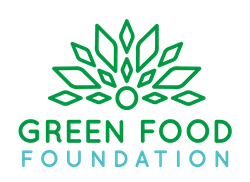 Green Food Foundation