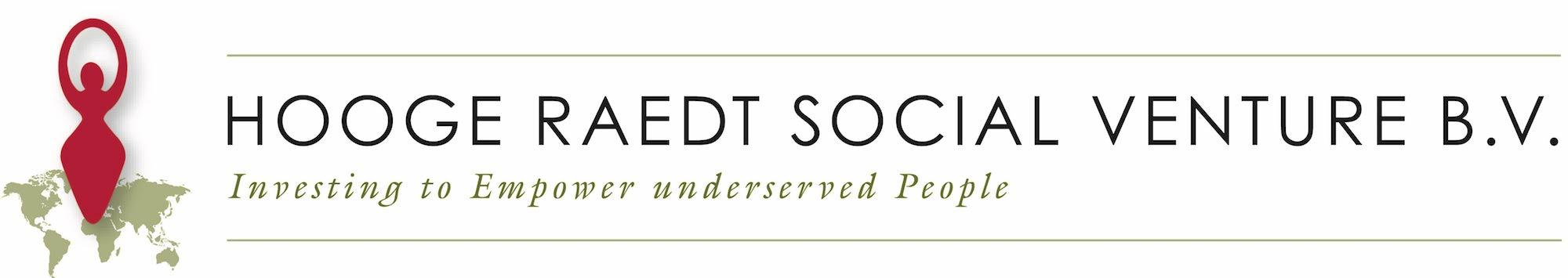 Hooge-Raedt-Social-Venture